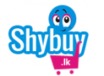 ShyBuy.lk