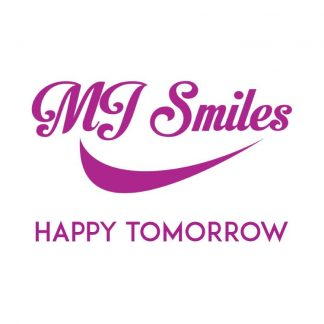 MJ SMILES PRODUCTS